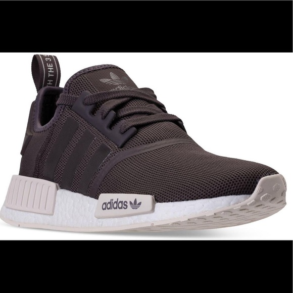 a6d06d447 adidas Other - Finish line exclusive Adidas NMD R1
